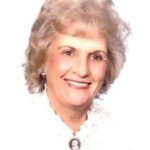 Betty Jean Schnell