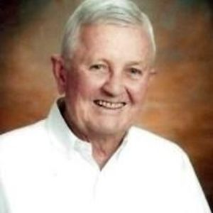 Douglas Edward Massingale