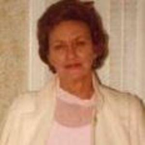 Helen Hogan