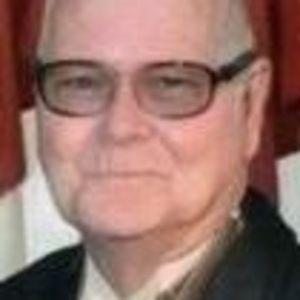 Herbert Douglas Lindley