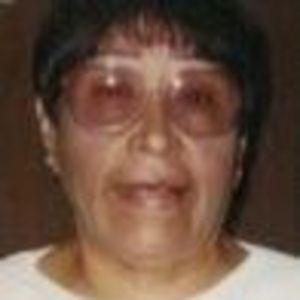 Teresa Gatewood