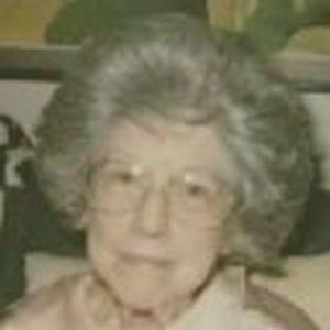 Beverly Bernauer