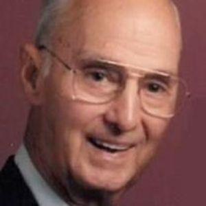 Jean J. Mercier