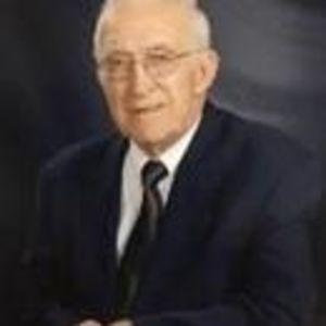 James A. Hartman