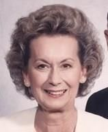 Jean Marie MacFiggen obituary photo