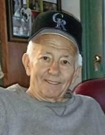 Craig Robert Nelson obituary photo