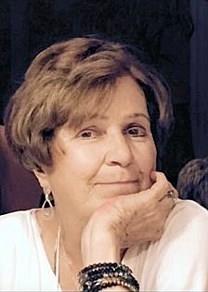 Diane Schindler Delise obituary photo
