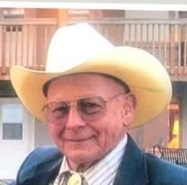 Lloyd A. Downes obituary photo