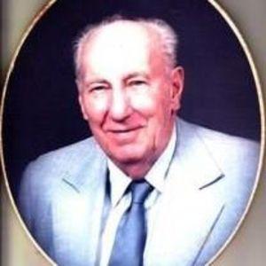 Leonard A. Bloomquist