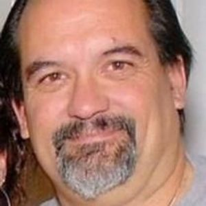 Anthony J. Mastriano