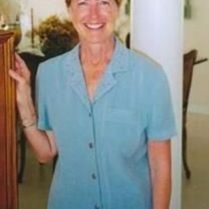 Marcia Kay Gardner