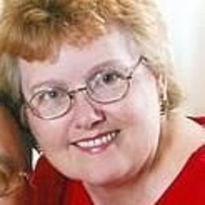 Norma Stapleton