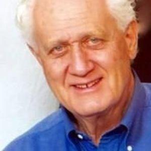Albert Thomson McMain, Jr.