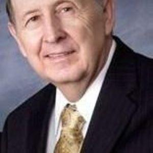 Warren Nathaniel Skinner