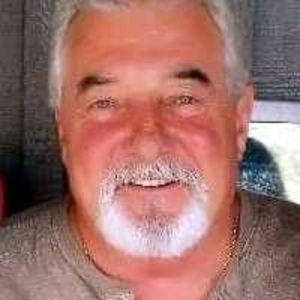 Donald Brisebois