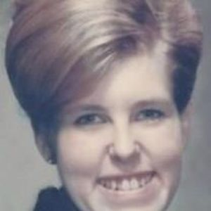 Nora Marie Miller