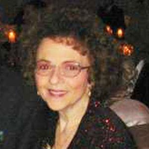Vitina Marie Castiglione Obituary Photo
