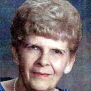 Donna Joan Disbennett