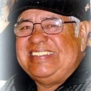 Felix Rivera Bernal
