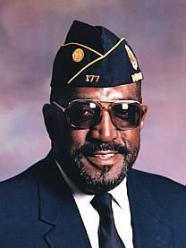 Robert Harrison West obituary photo