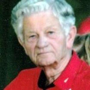 Jimmie L. Delp