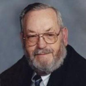 Clarence Gabbard