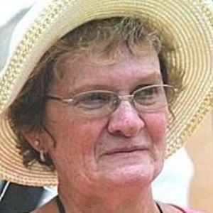 Lorraine Monique Cloutier