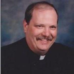 Dean M. Bauer