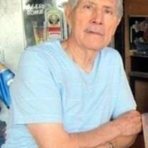 Guillermo Jaramillo