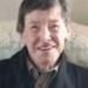 Dennis M. Shea