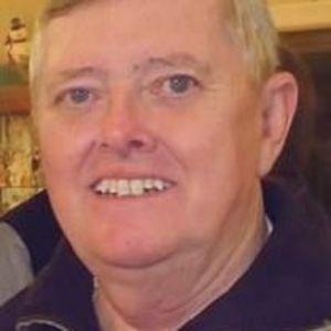 John Smestad