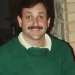 Robert Garbee