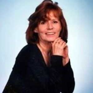 Christiane Barbara Hausner-Wernli