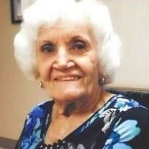 Pauline Smith Howard