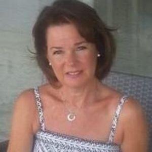 Janet Susan Sheets