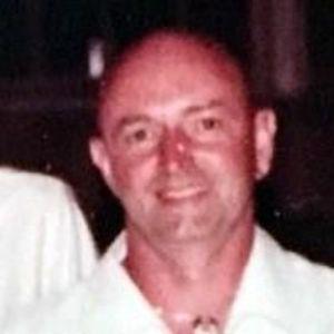 Elmer Dean Evans
