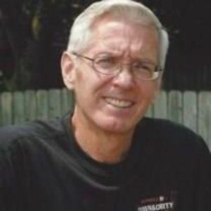 Dennis R. Holleran