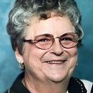 Virginia S. Lee