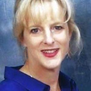 Caroline Margaret Eschenberg Brown