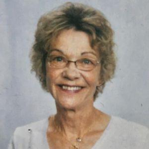 Edna K. Yuras