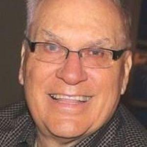 Joe Rink
