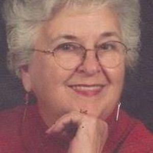 Doris Davis Giles