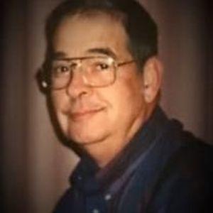 Robert Leslie Worthing
