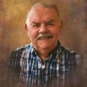 Henry Joseph Tomlin