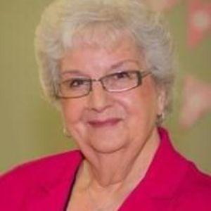 Anna Lee Wilburn