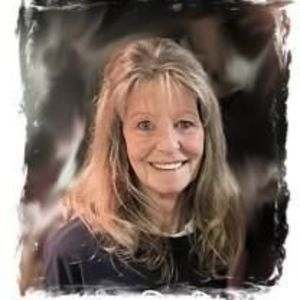 Jenny Lynn Mason