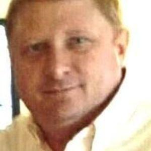 Scott Allan Launder