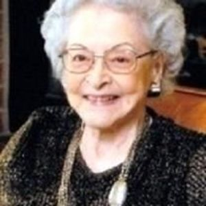 Gloria M. Laosa