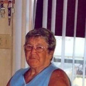 Estelle A. GAUTHIER