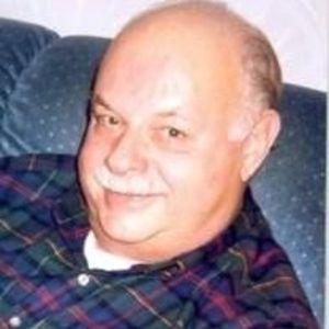 Ronald R. Richard